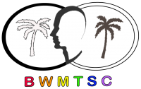 BWMTSC